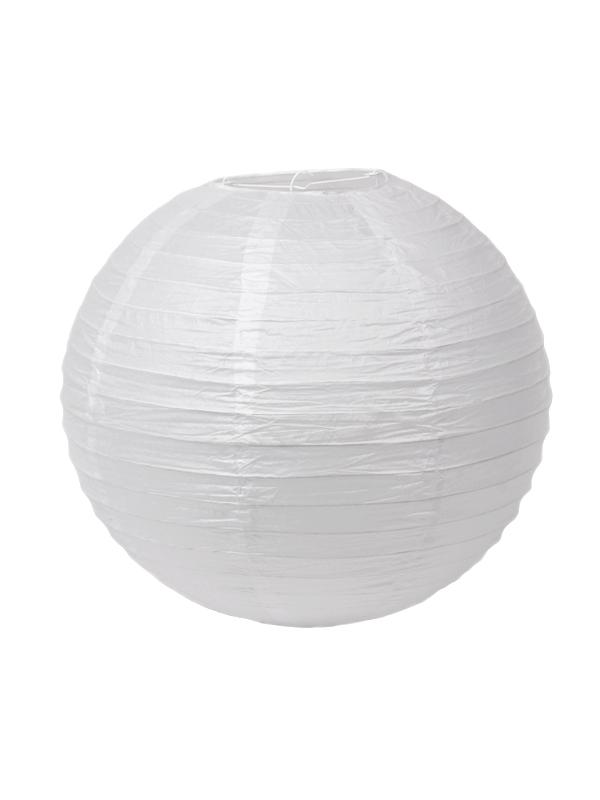 lamp rijstpapier lampen van rijstpapier in vele soorten en maten van lange cilinders paper. Black Bedroom Furniture Sets. Home Design Ideas
