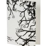 Ansichtkaart Blossom 10