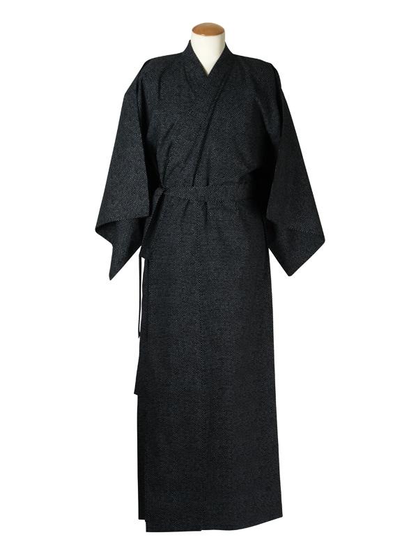 Yukata chidori katoen