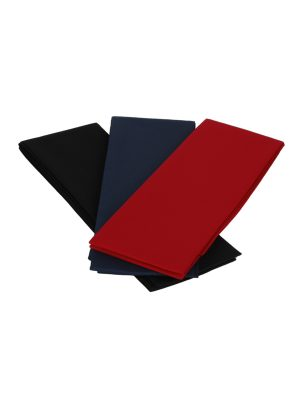 Obi omslagband polyester