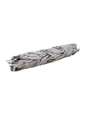Witte Salie Smudge Stick Large