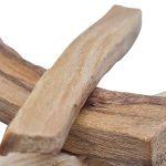 Palo Santo Heilig Hout Sticks 25gr detail