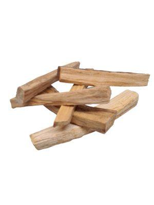 Palo Santo Heilig Hout Sticks 100gr