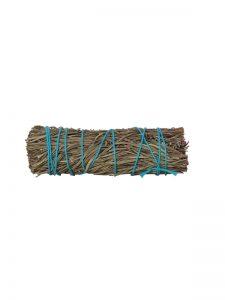Rozemarijn Salie Smudge Stick Medium