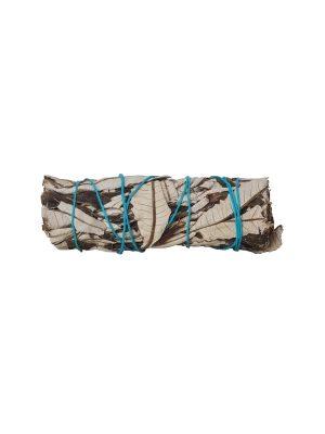 Yerba Santa Salie Smudge Stick Medium